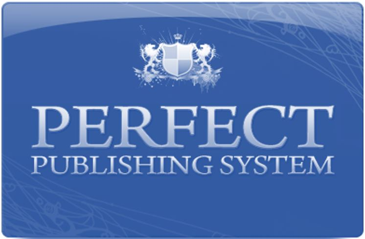 Perfect Publishing System