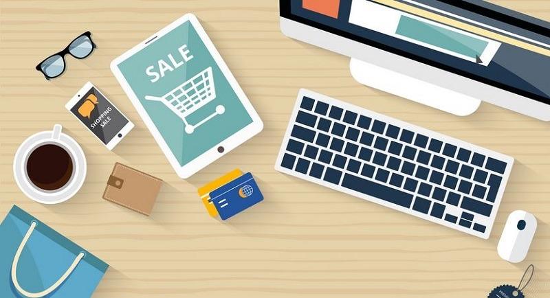 Cách Kiếm tiền online hiệu quả