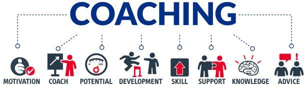 kiếm tiền online coaching