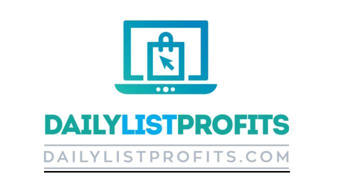 Khóa học tạo thu nhập từ danh sách khách hàng