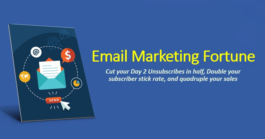 Phương pháp gởi email