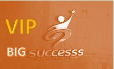 VIP BIG SUCCESS